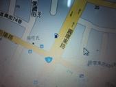 2012-12-16新社花海節:IMG_6804.JPG