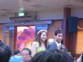 表弟婚宴:IMG_6602.JPG