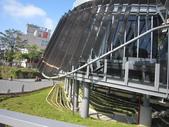 2013-1-6東海藝術街及秋紅谷:IMG_7598.JPG