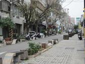 2013-1-6東海藝術街及秋紅谷:IMG_7565.JPG