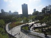 2013-1-6東海藝術街及秋紅谷:IMG_7599.JPG
