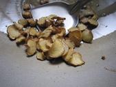 油飯與麻油雞:IMG_5146.JPG