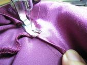 製衣小工具:IMG_4576.JPG