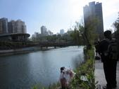 2013-1-6東海藝術街及秋紅谷:IMG_7602.JPG