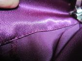 製衣小工具:IMG_4577.JPG