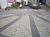 2013-1-6東海藝術街及秋紅谷:IMG_7567.JPG