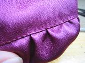 製衣小工具:IMG_4579.JPG