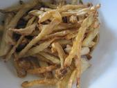 油飯與麻油雞:IMG_5153.JPG