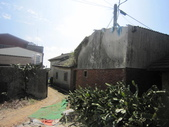 home:IMG_0591.JPG