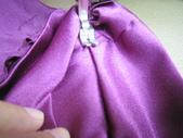 製衣小工具:IMG_4581.JPG