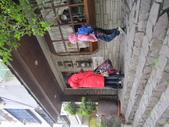 2013-1-6東海藝術街及秋紅谷:IMG_7569.JPG