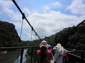 2014-7-13十分瀑布與平溪老街一日遊:IMG_0029.JPG