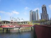 2013-1-6東海藝術街及秋紅谷:IMG_7606.JPG