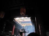 大甲鐵砧山之旅:IMG_1032.JPG