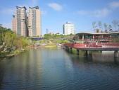 2013-1-6東海藝術街及秋紅谷:IMG_7607.JPG