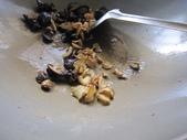 油飯與麻油雞:IMG_5159.JPG