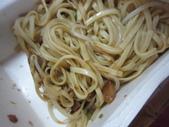 清水小吃:IMG_1194.JPG