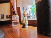 2013-1-6東海藝術街及秋紅谷:IMG_7573.JPG