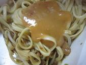 清水小吃:IMG_1195.JPG