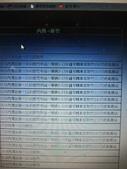 2012/10/28內灣一日遊:IMG_5758.JPG