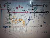 新社莊園2012-12-31:IMG_7238.JPG