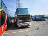 2014-7-2  ~3宜蘭二日遊:IMG_9354.JPG