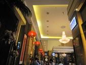 姪女文定-福宴國際美食餐廳:IMG_1117.JPG