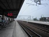 2012/10/28內灣一日遊:IMG_5762.JPG