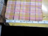 包包:IMG_9755.JPG