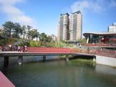 2013-1-6東海藝術街及秋紅谷:IMG_7611.JPG