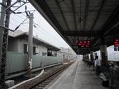 2012/10/28內灣一日遊:IMG_5763.JPG