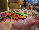 姪女文定-福宴國際美食餐廳:IMG_1123.JPG