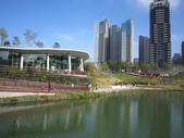 2013-1-6東海藝術街及秋紅谷:IMG_7612.JPG