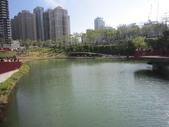 2013-1-6東海藝術街及秋紅谷:IMG_7613.JPG