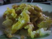 豆薯:IMG_8780.JPG