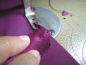 製衣小工具:IMG_4510.JPG