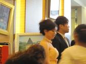 姪女文定-福宴國際美食餐廳:IMG_1125.JPG