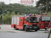 消防宣導:IMG_9796.JPG