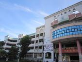 2014-7-2  ~3宜蘭二日遊:IMG_9350.JPG