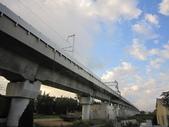 2012-12-16新社花海節:IMG_6814.JPG