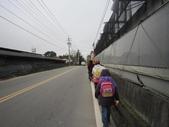 新社莊園2012-12-31:IMG_7243.JPG
