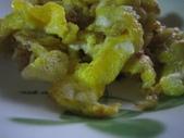 豆薯:IMG_8781.JPG
