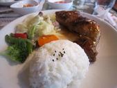 2013-1-6東海藝術街及秋紅谷:IMG_7580.JPG