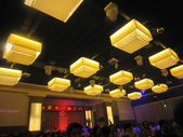 姪女文定-福宴國際美食餐廳:IMG_1131.JPG