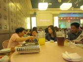 姪女文定-福宴國際美食餐廳:IMG_1132.JPG
