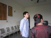 表弟婚宴:IMG_6524.JPG