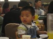 姪女文定-福宴國際美食餐廳:IMG_1136.JPG