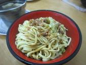 清水小吃:IMG_0909.JPG