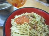 清水小吃:IMG_0910.JPG