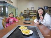 新社莊園2012-12-31:IMG_7247.JPG
